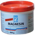 Backs Backs Magnesin 300g