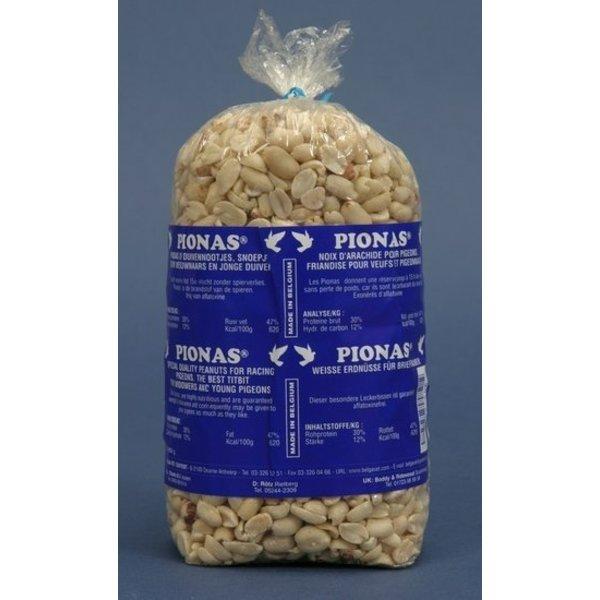 Belgavet PIONAS BVP 5 kg