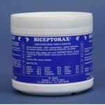 Belgavet Belgavet BICEPTORAX BVP 200g