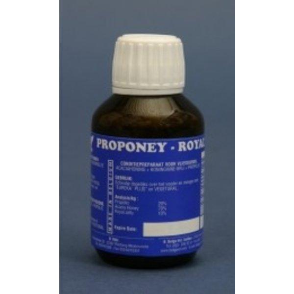 Belgavet PROPONEY-ROYAL 140g