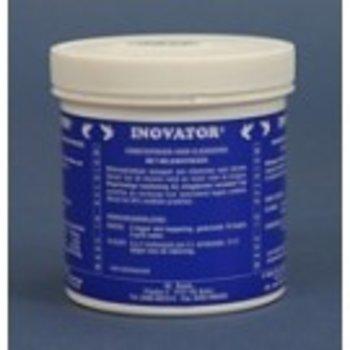 Belgavet Belgavet INOVATOR (condition powder) 200g