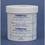 Belgavet Belgavet CERBIVAL 250g beer yeast powder
