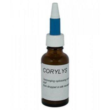 bifs BIFS Corylyse 30ml