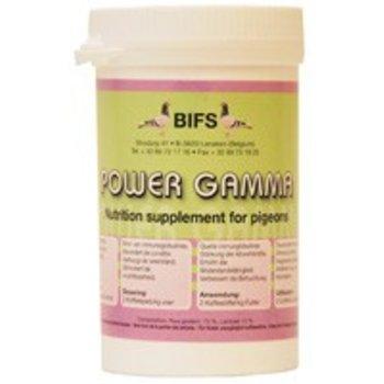 bifs Bifs Power Gamma 100g