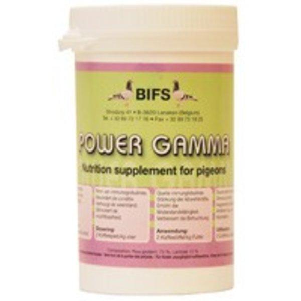 bifs Bifs Power Range 100g