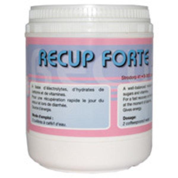 bifs BIFS Recup Forte 500g