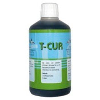 bifs Bifs T-Cur 125 ml