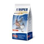 Kasper Faunafood P40 Doves Grain 4kg