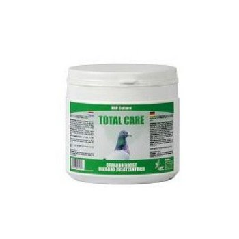 DHP Cultura Total Care 200gr