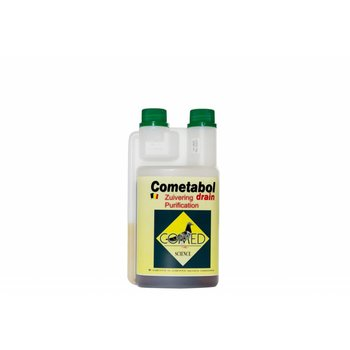 Comed Cometabol Drain 500 ml