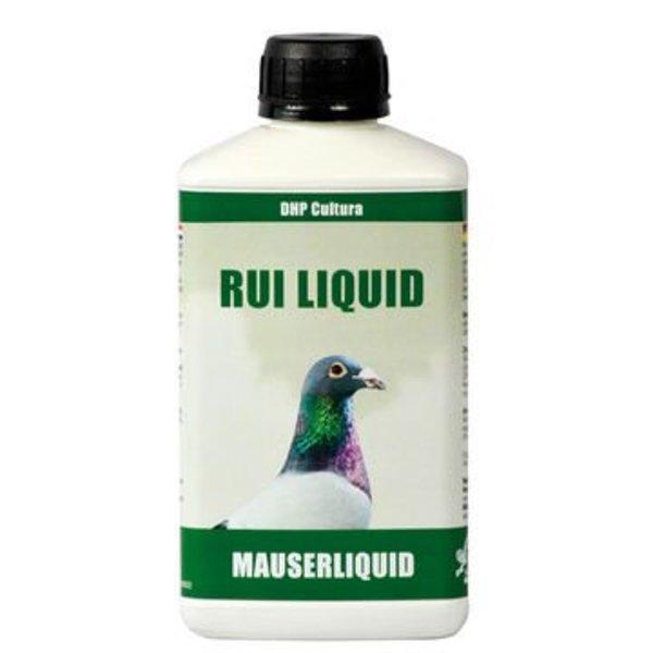 DHP Cultura Rui Liquid 500 ml