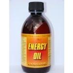 Gem UK Energie Öl 300 ml