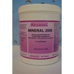 Hesanol 2000 Mineral 500gram