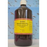Hesanol Sanodress-Plus 1000ml