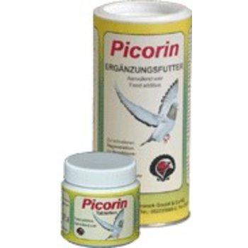 Klaus Picorin 600 grams
