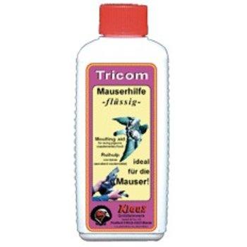 Klaus Tricom® Mauser Help 1000ml