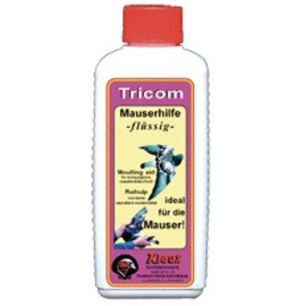 Klaus Tricom® Mauserhilfe 1000ml