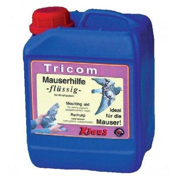 Klaus Tricom® Mauser Help 2500ml