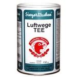 Klaus SIEGERTAUBEN® Luftwege T 150gram