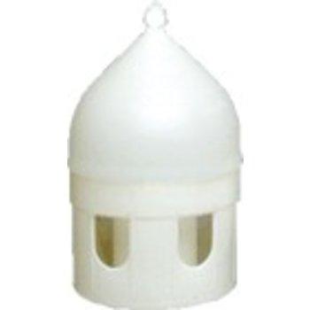 Klaus KLAUS Plastic Waterer met ondersteuning ring 5 ltr - Copy