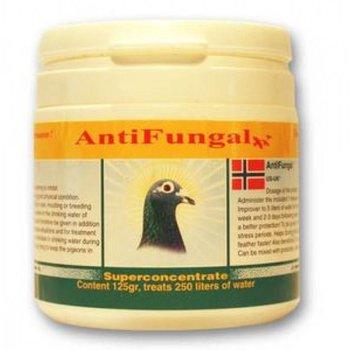 PIGEON VITALITY Pigeon Vitality Antifungal 125g