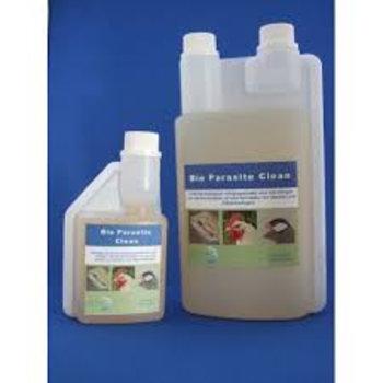 Refona Parasite Bio Bio Clean 250 ml