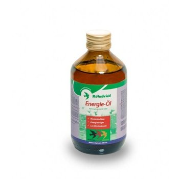 Röhnfried Energy-Oil 250 ml
