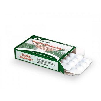 Röhnfried Premium Gamba-Tabs