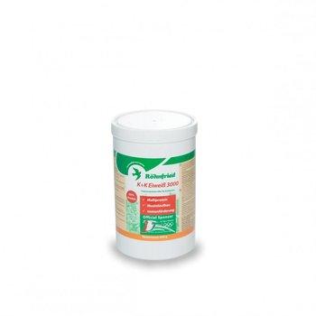 Röhnfried K + K Protein 3000 -Eiweißkonzentrat-