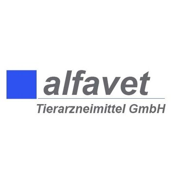 Alfavet Tierarzneimittel GmbH