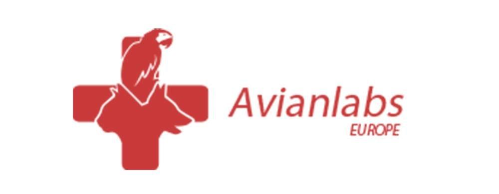 AvianLabs