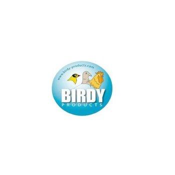 Birdy Produkte
