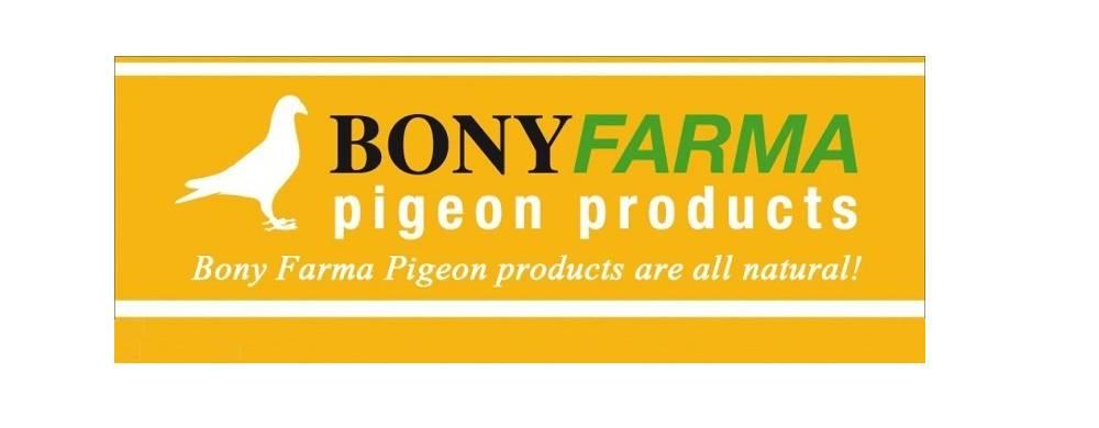 Bony Farma