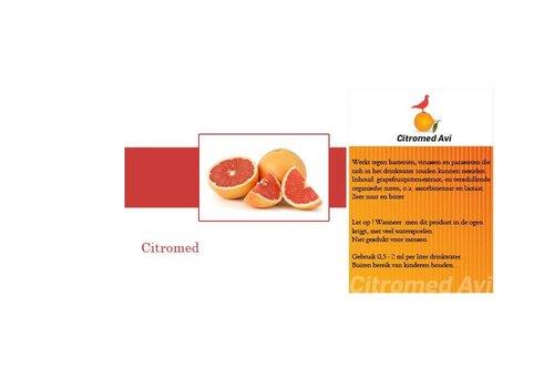 Citromed