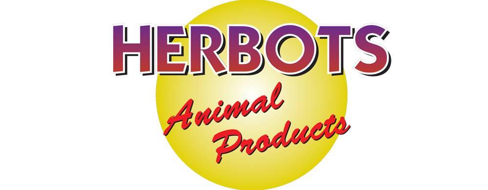 Herbots
