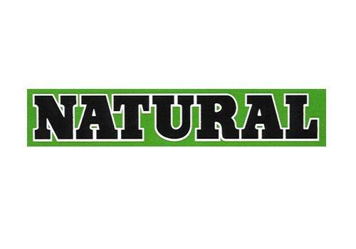 natürliche