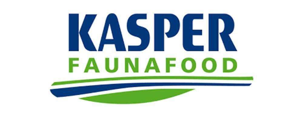 Kasper Faunafood