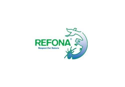 Refona