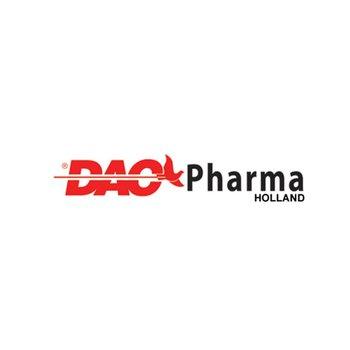 Dac Pharma