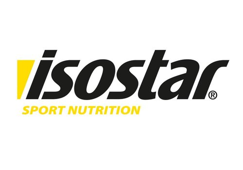 ISOSTAR Powerplay 90%