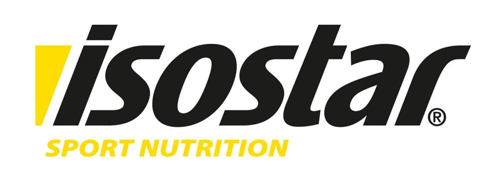 ISOSTAR Powerplay 90%