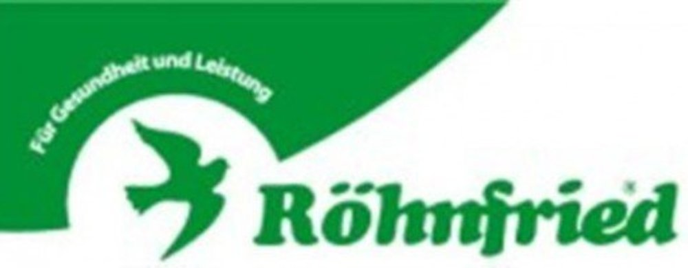 Röhnfried Export
