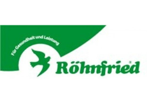 Röhnfried Export