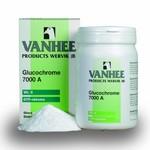 Vanhee Glucochrome 7000A