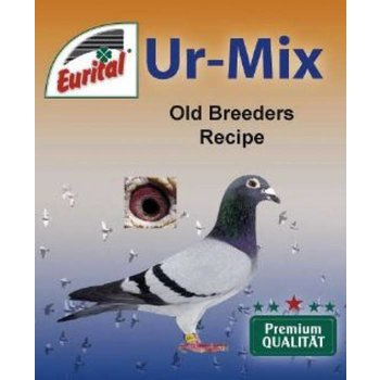 Eurital Ur-Mix 1000 ml