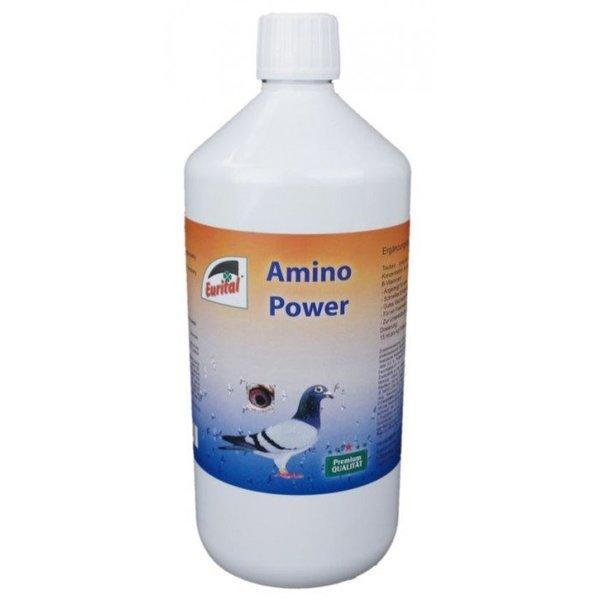 Eurital Amino Powder 1000 ml