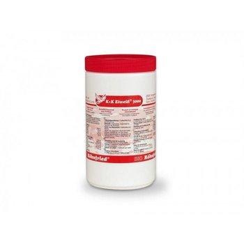 Röhnfried Protein 3000 -Eiweißkonzentrat- 600g