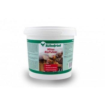 Röhnfried Mitex Bio Powder 600 g