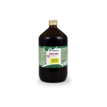 Röhnfried Amo-Des highly effective disinfectant 1000ml