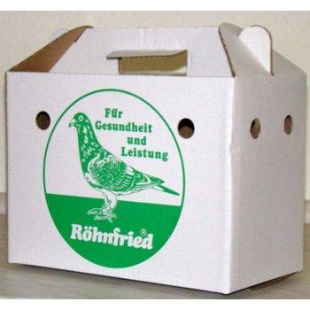 Röhnfried Transport doos van Rohnfried